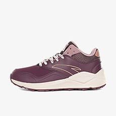 Женские ботинки Outdoor 82746923-3