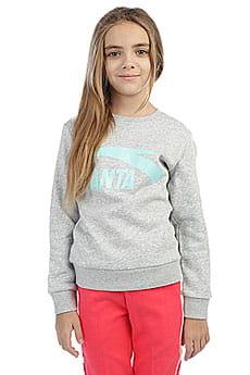 Свитшот для девочек Comfy sport 36737704-2