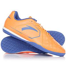 Кроссовки Anta 81622204-4 Orange
