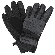 Перчатки женские Dakine Electra Glove Pixie