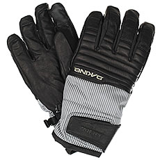 Перчатки Dakine Maverick Glove Stripe