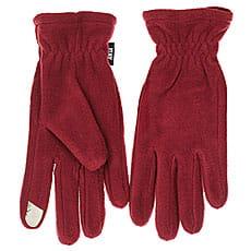 Перчатки Running 89745562-2