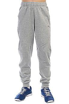 Детские спортивные беговые брюки для мальчиков 35735741-1
