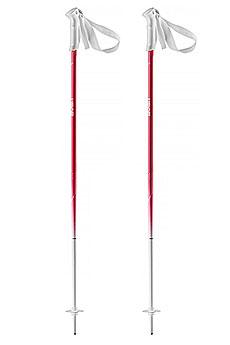 Лыжные палки женские Head Joy White