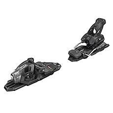 Крепления для лыж Head Prd 12 Brake 85 Solid Black