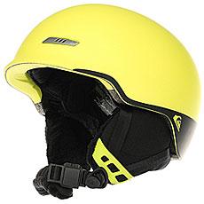 Шлем для сноуборда Quiksilver Play Sulphur Spring