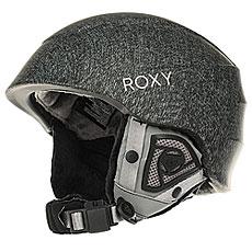 Шлем для сноуборда женский Roxy Millbury Heritage Heather