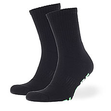 Носки низкие Globe Large Stealth Sock Assorted