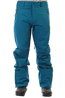 Штаны сноубордические Rip Curl Base Ink Blue