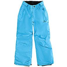 Штаны сноубордические детские Rip Curl Base Jr Mediterranean Blue