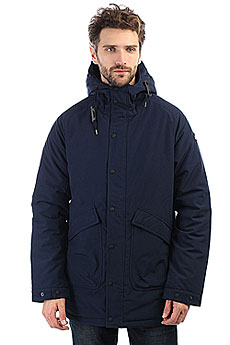 Куртка Penfield Kingman Jacket Navy