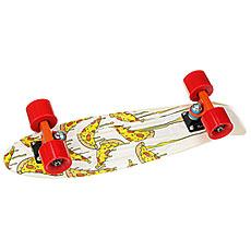Скейт мини круизер Penny Original 22 Ltd Mozzarella 6 x 22 (55.9 см)