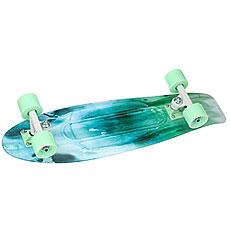 Скейт мини круизер Penny Nickel 27 Ltd Watermark 7.5 x 27 (68.6 см)