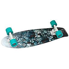 Скейт мини круизер Penny Nickel 27 Ltd Mountain High 7.5 x 27 (68.6 см)