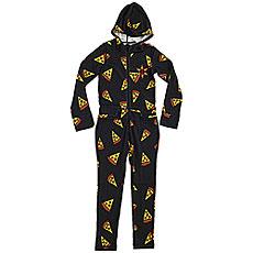 Термобелье (комбинезон) детское Airblaster Ninja Suit Pizza