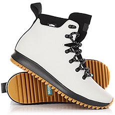 Ботинки высокие Native Ap Apex Ct Mstgryct/Jfyblk/Natrb