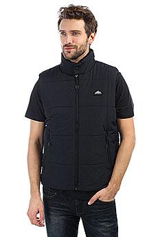 Жилет Penfield Washburn Vest Black
