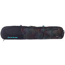 Чехол для сноуборда Dakine Tour Snowboard Bag Stella