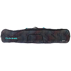 Чехол для сноуборда Dakine Freestyle Snowboard Bag Stella