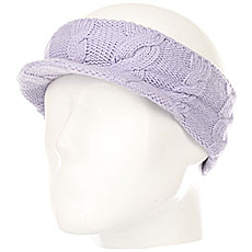 Повязка женская Dakine Bandizzle Purple