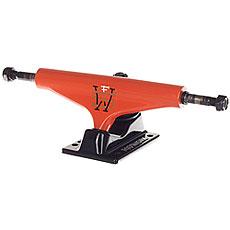 Подвески для скейтборда 2шт. Footwork Fws Orange 5.25 (20.3 см)