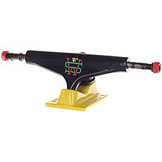 Подвески для скейтборда 2шт. Footwork Fws Rasta 5.25 (20.3 см)