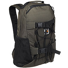 Рюкзак спортивный Carhartt WIP Kickflip Backpack Cypress