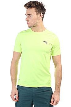 Мужская футболка Running A-COOL 85815141-3