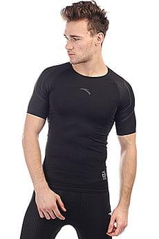 Мужская футболка Performance 85817146-3