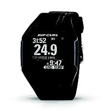 Электронные часы Rip Curl Search GPS 90 Black