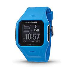 Электронные часы Rip Curl Search GPS 70 Blue