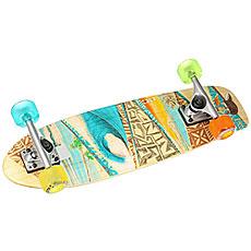 Скейт мини круизер Sector 9 Bambino Complete Assorted 7.4 x 26 (67 см)
