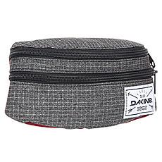 Сумка поясная Dakine Classic Hip Pack Willamette