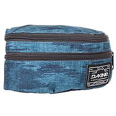 Сумка поясная Dakine Classic Hip Pack Stratus
