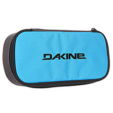 Пенал Dakine School Case Xl Blue