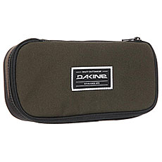 Пенал Dakine School Case Xl Field Camo