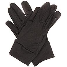 Перчатки Dakine Rambler Black