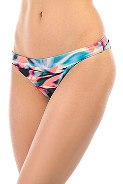Трусы женский Roxy Keep It Roxy Su Pale Dogwood Cuban