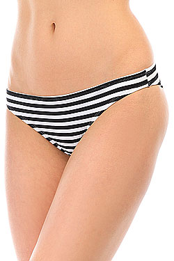 Трусы женские Roxy Prt Ro Es Surf Bright White Basic