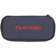 Пенал Dakine School Case Dark Navy