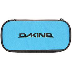 Пенал Dakine School Case Blue