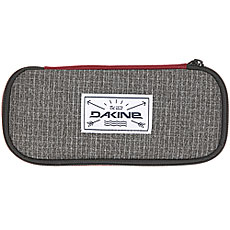 Пенал Dakine School Case Willamette