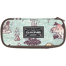 Пенал Dakine School Case Yondr