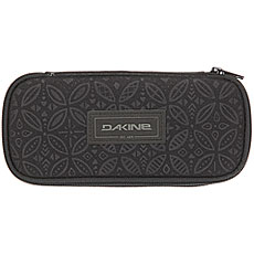 Пенал Dakine School Case Tory