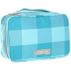 Пенал Dakine Womens Lunch Box Opal