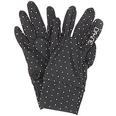 Перчатки женские Dakine Rambler Dotty