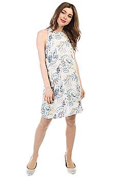 Платье женское Roxy Sweetseas Marshmallow