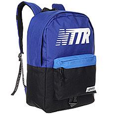 Рюкзак городской Anteater Bag Navy