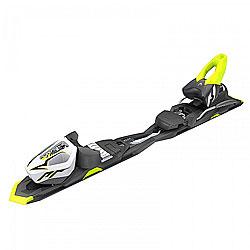 Крепления для лыж Head Pr 11 Br.78[g] White/Black/Fl.yellow