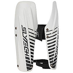 Защита Slytech 4armguards Shield White/Black